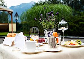 Divine vacation at your accommodation in Bad Hofgastein